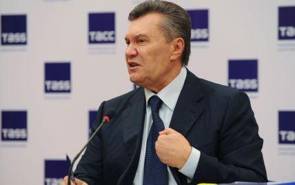 Пресс-конференция Януковича и пропавшие журналисты. Пять новостей, которые вы могли проспать
