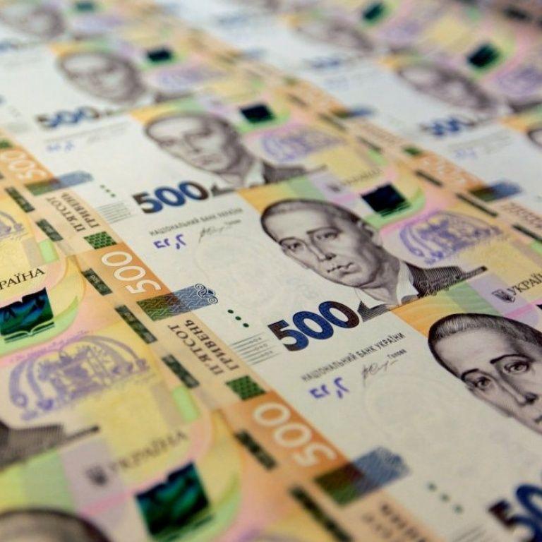 Государство потеряет более 9 млрд грн из-за резкого повышения акцизов – исследование