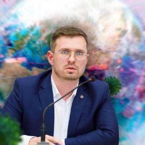 Судьба карантина, прививки украинцев и преимущества для вакцинированных: Кузин рассказал о ситуации с COVID
