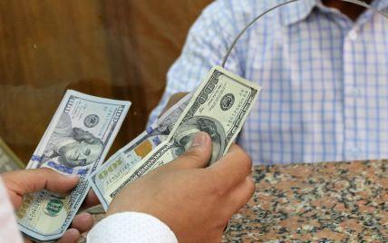 Валютный термометр. Каким будет курс доллара на этой неделе и под Новый год