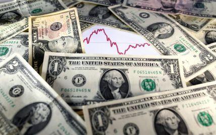 Шансы Украины на получение кредита от МВФ до конца года тают – Нацбанк