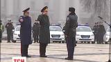 В Україні вводять посилений режим патрулювання через загрозу терактів