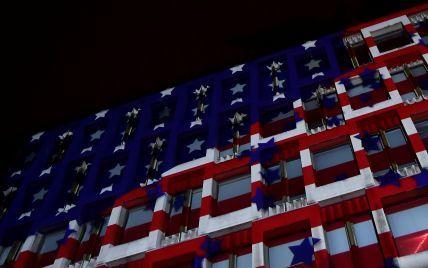 У Мінфіні США запевнили, що санкції проти РФ збережуться