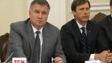 """Наливайченко пообещал прийти в ГПУ с """"Альфой"""" за разрешением на задержание Даниленко"""