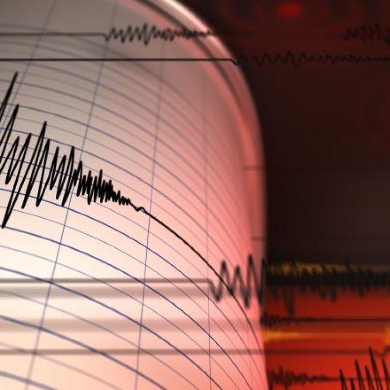 На Прикарпатті знову стався землетрус