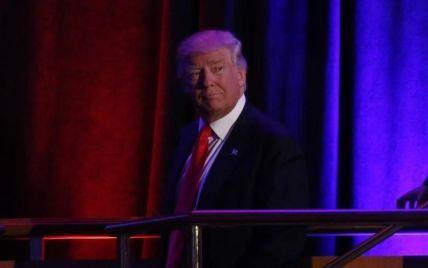 На выборах президента США миллионы голосов были отданы незаконно - Трамп