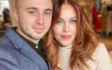 Alyosha рассекретила, что ей подарил Тарас Тополя на 35-летие