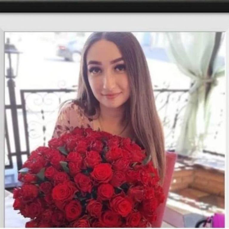 Швидка приїхала за 30 хвилин: нові подробиці раптової смерті 19-річної няні дитсадка у Полтавській області