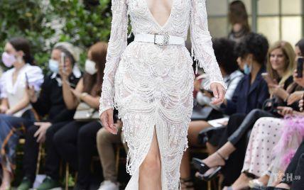 Какое платье выбрать на свадьбу: 12 роскошных образов для невесты