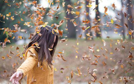 Чим запам'ятається осінь 2021 року різним знакам зодіаку