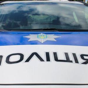 Погорячился: под Одессой мужчина устроил стрельбу из-за парковки