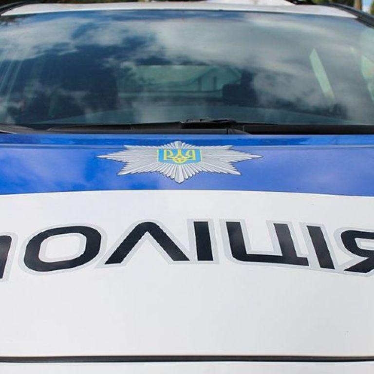 В Харькове помощник нардепа открыл стрельбу на парковке: полиция открыла производство