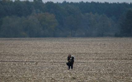 В Ужгороде чиновники придумали схему, как дерибанить землю под видом выделения участков АТОшникам