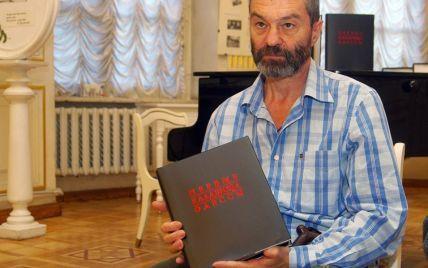 В Одесі від коронавірусу помер відомий краєзнавець та Почесний громадянин міста