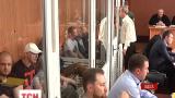 В Одессе так и не начали рассматривать дело против участников беспорядков 2 мая прошлого года