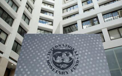 В Минфине объяснили, почему МВФ отложил заседание относительно Украины