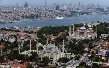 У Туреччині рекордний приріст коронавірусу за останні 4 місяці: чому стався стрибок хворих
