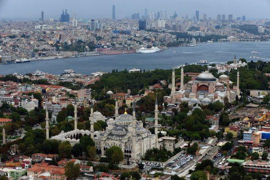 В Турции рекордный прирост коронавируса за последние 4 месяца: почему произошел скачок больных