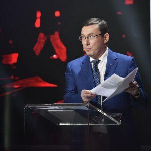 Луценко анонсував швидке вручення підозр фігурантам корупційного скандалу в оборонці