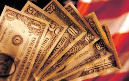 Кабмин выпускает евробонды на один миллиард долларов