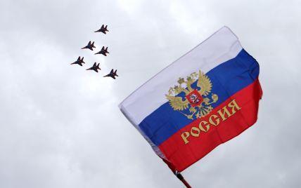 РФ удалось обойти санкции ЕС против Сирии - Reuters