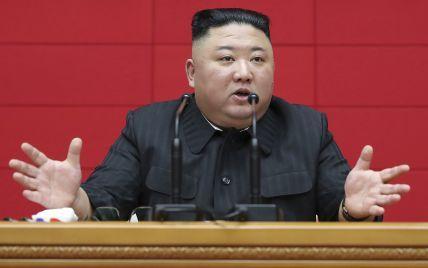 КНДР игнорирует звонки Южной Кореи линиями связи: возможная причина