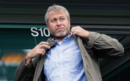 Роман Абрамович получил гражданство Израиля и стал богатейшим человеком в стране - СМИ