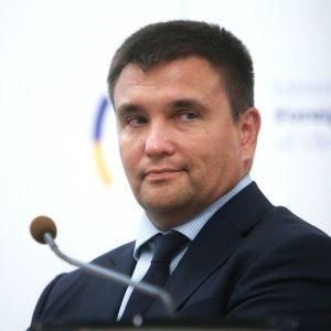 Украина не имеет четкой стратегии, как поддерживать украинцев венгерского происхождения – Климкин