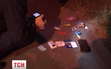 В спальном районе Киева зарезали 28-летнего мужчину