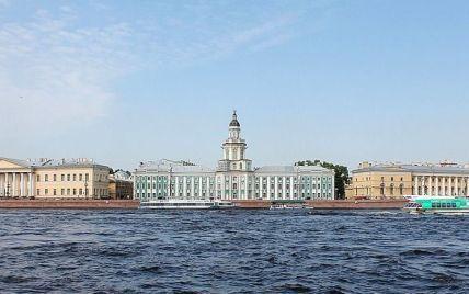 Из-за глобального потепления в России могут исчезнуть два мегаполиса