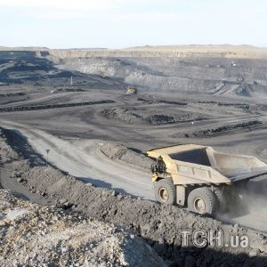 На Донетчине обвалилась шахта: есть погибший