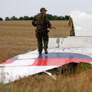 В Нидерландах заявили о попытках России повлиять на общественное мнение относительно катастрофы МН17