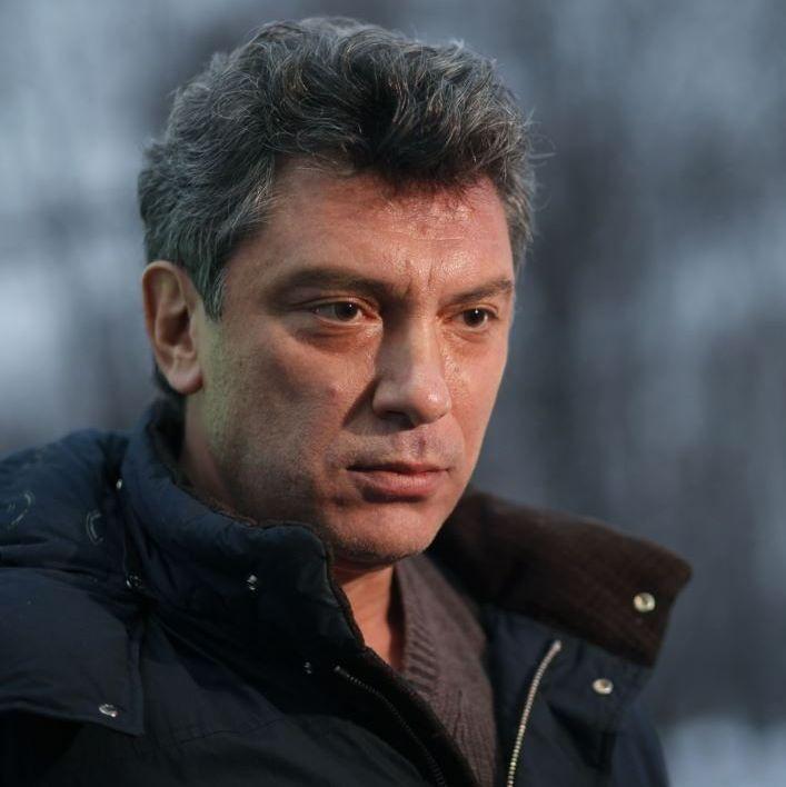За убийство Немцова предлагали 15 миллионов рублей - СМИ