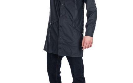 Мужские куртки 7 брендов, которые вас приятно удивят этой весной