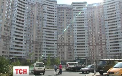 Киевлянам посоветовали, как обезопасить себя от отключения горячей воды и отопления