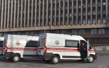 Національна служба здоров'я України за півроку виплатила медзакладам 3,4 млрд грн. Топ-5 регіонів-лідерів
