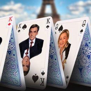 Выбирать французам, расхлебывать всем