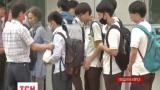 Жертвами смертельного вируса МЕРС в Южной Корее стали уже шесть человек
