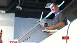Волонтерская группа «Аэроразведка Львов» сконструировала беспилотник