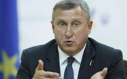 В Украине назвали условие, при котором Польше позволят провести эксгумацию захоронений