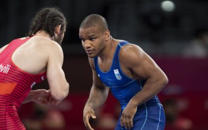 Олімпіада-2020: хто виграв медалі 4 серпня
