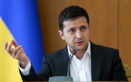 Зеленський призначив головою Хмельницької ОДА помічника брата Стефанчука