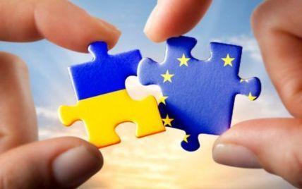 Буксування безвізового режиму. Коли українці вільно їздитимуть у Європу