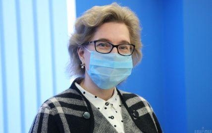 """""""Британский"""" штамм коронавируса более смертоносен и легче передается — инфекционист Голубовская"""