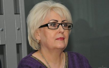 Европейский суд по правам человека обязал Украину выплатить Штепе 3600 евро