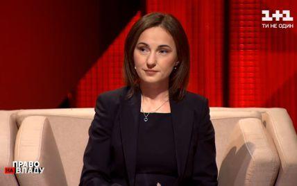 Правительство должно дать шанс на жизнь людям с врожденными пороками сердца, — Ирина Суслова