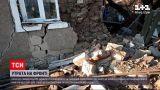 Новини з фронту: у штабі ООС зафіксовано сім обстрілів з початку доби – є загиблий та поранений