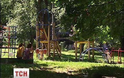 В Киеве на Нивках появится первый в Украине экопарк