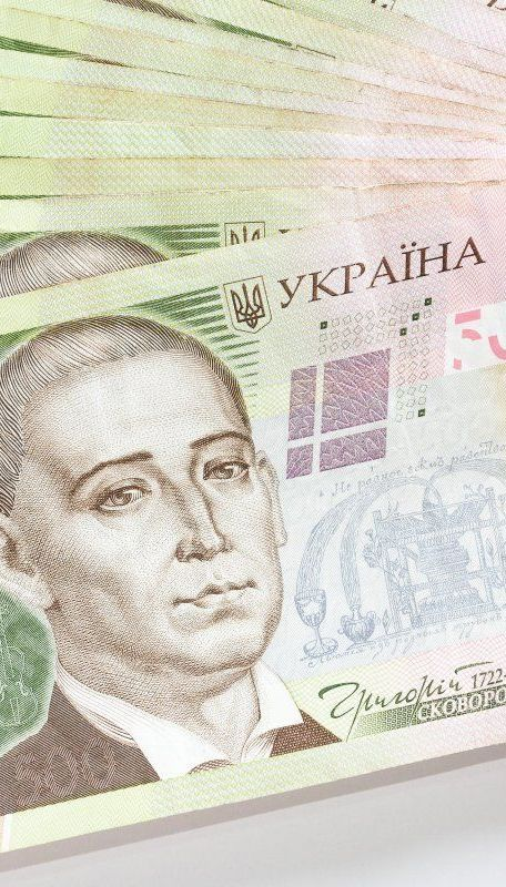 Скандал із Фондом соцстраху. Мінсоцполітики ініціює обрання нового керівництва та збільшення фінансування