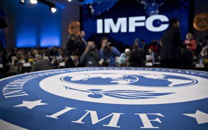 Данилюк анонсував, коли Україна може отримати наступний транш МВФ